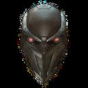 17. Armored Vault Dweller