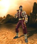 Shang alt