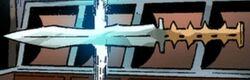 Outworld Kamidogu dagger.jpg
