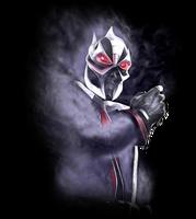 Smokecut