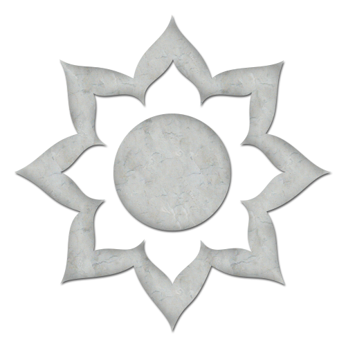 White Lotus Society