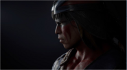 Mortal Kombat 11 Nightwolf DLC