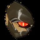 Kano Eye Shield (32)