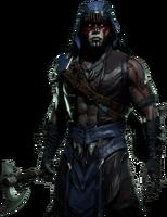 RevenantNightwolf