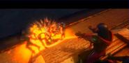 Shang Tsung fireskull2