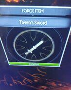 Taven23