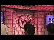 E3 1995 - Mortal Kombat 3 Showfloor