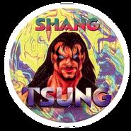 Shang Tsung 1