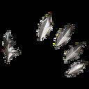 31. Talons of Tarkata