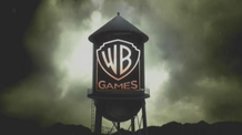 Wb games.png
