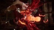Mortal-kombat-11-fatalities-jax-briggs