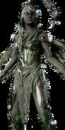Cetrion Skin - Wayward Goddess