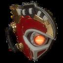 Kano Eye Shield (3)