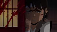 Satoshi in Mortal Kombat Legends: Scorpion's Revenge.