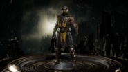 Mortal Kombat 11 5 26 2020 9 40 19 AM
