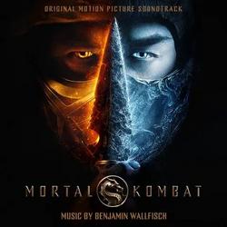 Mortal Kombat 2021 Soundtrack.png