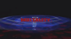 Kung Lao Multality MKSM.png