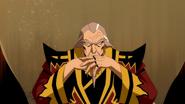 MK Legends-Shang Tsung