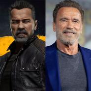 Terminatoraa