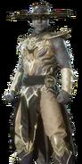03. Dusted Revenant