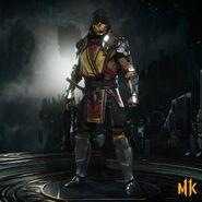 Scorpion-render-mk11