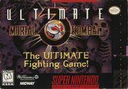 278627-ultimate-mortal-kombat-3-snes-front-cover