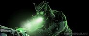 Cyber subzero MK9 ending2