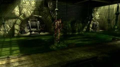 Mortal Kombat - Evironment Bio 03 - The Dead Pool