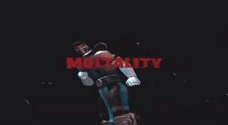 SubZero Multality MKSM.png