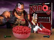Kan-Os