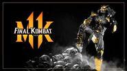 Mortal Kombat 11 - Final Kombat Trailer