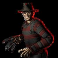 FreddyKruegerNightmare