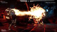 Mortal Kombat Corrupted Shinook 11