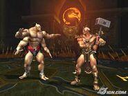 Mortal-kombat-deception-20050125055746580