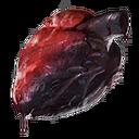 Consumable HeartOfArgus0