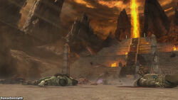 MK9 - Armageddon.JPG