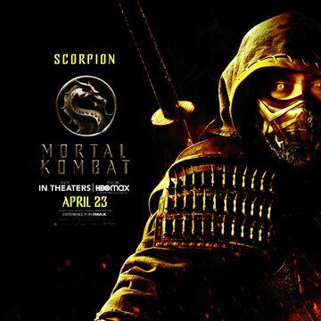 Mortal Kombat 2021 Scorpion character poster.jpg