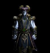 Mortal kombat x pc shinnok render by wyruzzah-d8qyw6j-1-