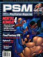 Psm-mortalkombat4-subzero