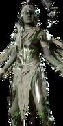 Cetrion Skin - Broken Spirit
