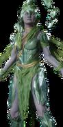 Cetrion Skin - Nature's Nurturer