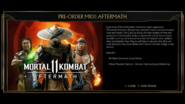Mortal Kombat 11 5 6 2020 12 06 37 PM