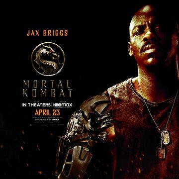 Mortal Kombat 2021 Jax Briggs character poster.jpg