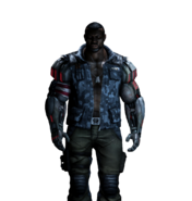 Mortal kombat x pc jax render 3 by wyruzzah-d8qytyq-1-