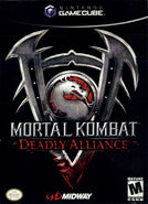 71681-mortal-kombat-deadly-alliance-gamecube-front-cover