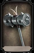 Wrathhammer pre