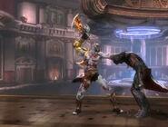Kratos-mortal-kombat-2011