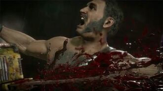 Mortal_Kombat_11_Black_Dragon_Fight_Club_Krushing_Blow_(Chainsaw)_on_All_Characters