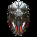 21. Black Dragon Landhawk