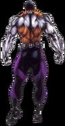 MK3-05 Jax Briggs-2